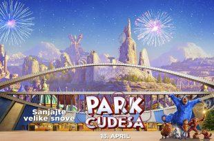 Wonder-Park-1920x600px