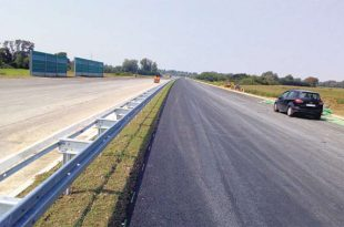 autoput-koridor-11-put-f-d-alek-knnn