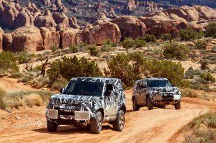 Land-Rover-Defender-19-2