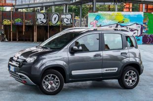 Fiat-Panda_Waze-19