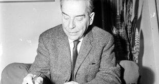Ivo-Andrich