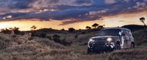 Land-Rover-Kenya-19-03