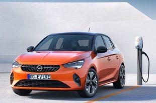 Opel-Corsa-e-19-2