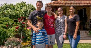 Price-sa-dusom-porodica-Miskovic-Mala-Vranjska2048-32_1600x1066-730x486