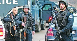 policiaj-kosovo