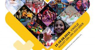 LicidErsko srce No11 2019 - plakat B2 sponzori print.cdr