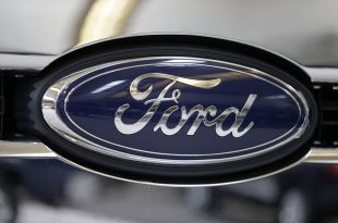 ford_620x0