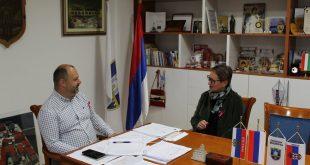 foto: fb/Radio Stanica Vgd