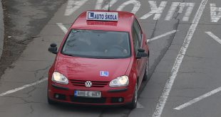 Autoskola-polaganje-vozackog-foto-ras-srbija