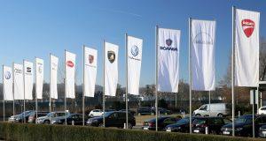 Volkswagen-Group-Marke-2