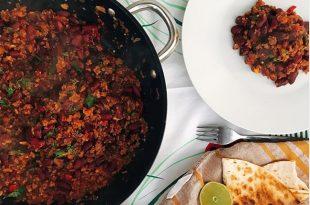 cili-meso-recept-Foto-gourmana-Instagram