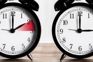 pomjeranje-sata