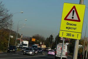 saobracajni-znak-opasno-mjesto-02-foto-S-PASALIC