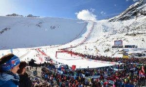 skijaški-kup-austrija