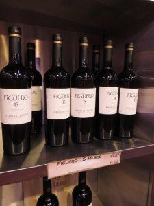 vina-spanija-1-e1569703663942