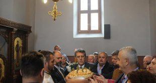 foto: opstinavisegrad.com