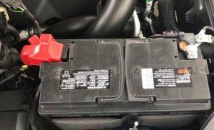 akumulator-696x446