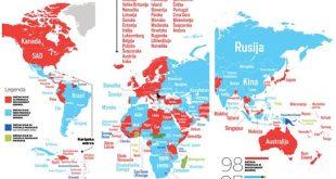 priznanje-kosova-mape