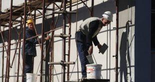 Radnici-gradjevina-Foto-D-BOZIC-e1546445888541