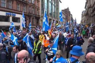 Škotska1