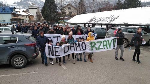 foto:fb/visegrad24