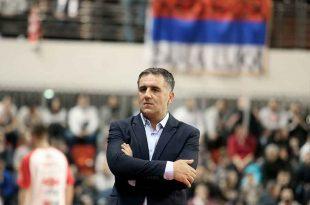 Dragan-Bajic
