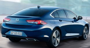 Opel-Insignia-GSi-19-6