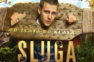 Sluga-1920x600px
