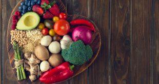 najzdravije-namirnice