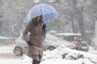 snijeg-Banjaluka5-Foto-Dejan-Bozic