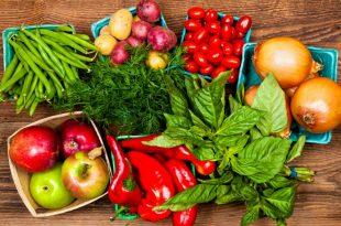 zdrava-hrana-2