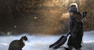 zima-hladno-vrijeme