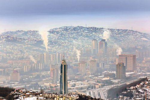 Sarajevo-dva2