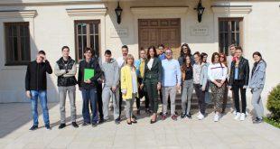 Srednjoškolci-u-Andrićgradu-e1554388524811