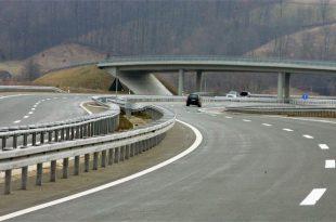 autoput--saobracaj-put-a-vasi-nnn