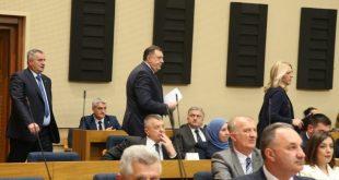 milora-dodik-e1581951563358