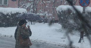 zima-snijeg-kolovoz-6