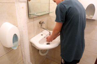 higijena-pranje-ruku-toalet-voda-