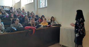medicinski-fakultet-prezentacija5-foto-s-r-mrkonjic