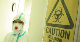 virus-korona-labaratorija-institut-za-javno-zdravstvo-28-foto-S-PASALIC