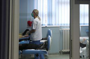 zdravstvo-bolnica-virus-korona-foto-S-PASALIC