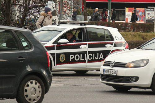policija-federacija-BiH-01-foto-S-PASALIC