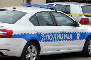 policija-republika-srpska