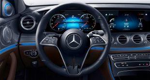 Mercedes-Benz-E-21-volan2