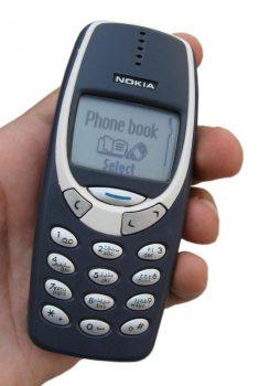 nokia-3310-wikipedia-2