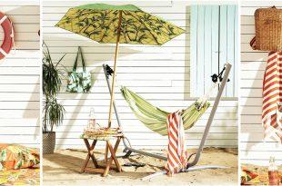 Kako da osvežite svoj dom i pretvorite ga u najprijatniju destinaciju za odmor 665