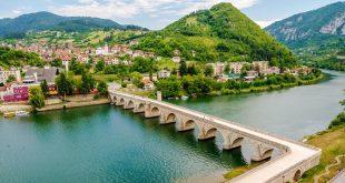 Višegrad