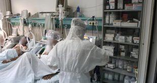 virus-korona-lijecenje-bolnica