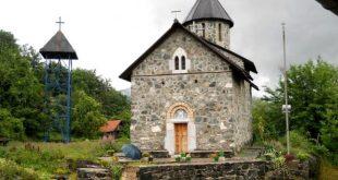 12653_manastir-mazici-r.m_f