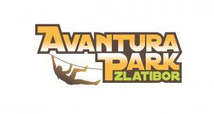 Avantura-Park